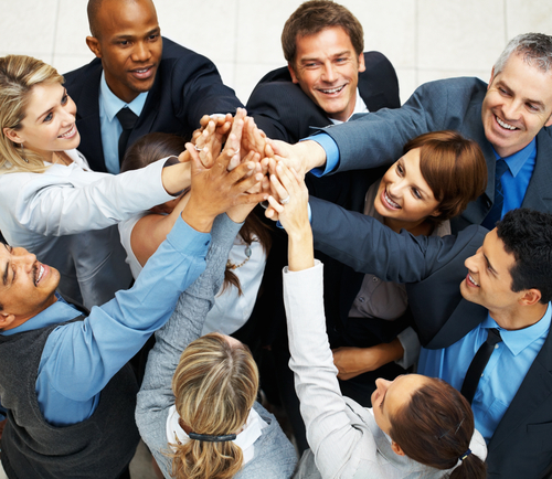 teamwork in the workplace essay Explain teamwork and the benefits of team working a team is a group of people who are working towards then same goal that is a combined of a group, especially when efficient teamwork in the workplace involves co-operation among employers this co-operation is usually for the sake of a common goal that the entire team is working towards.